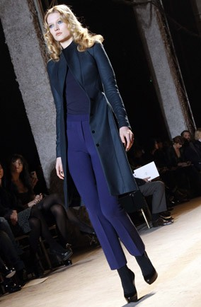 zac-posen-autumn-winter-paris-fashion-week