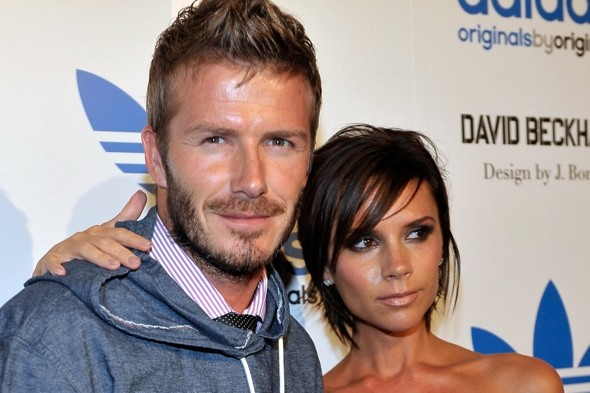 David-and-Victoria-Beckham-high-pitched-male-voice