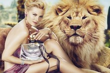 Kirsten Dunst goes naked in new Bulgari ad