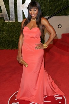 serena-williams-oscars-blood-clot