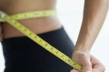 Move over BMI, here comes a new fat measurement
