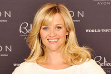 Scent trio aims to capture the essence of Reese Witherspoon
