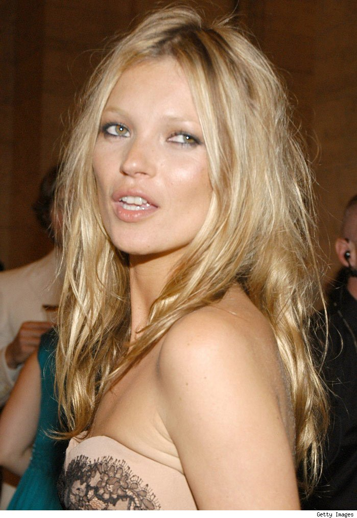 June 2005 - CFDA Fashion Awards