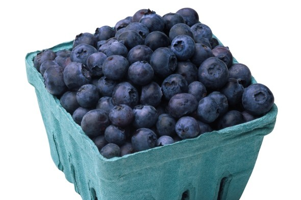 blueberries-body-fat