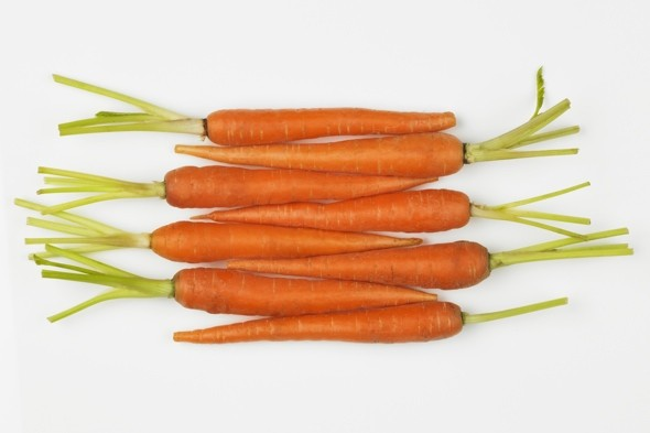 carrots-retinoic-acid-breast-cancer
