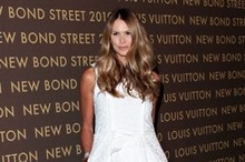 Elle Macpherson to host new reality TV show, Fashion Star