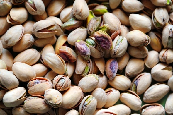 pistachio-nuts-fat