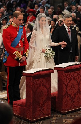 prince-william-kate-middleton-marry