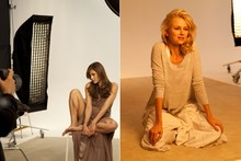 Video: Eva Mendes and Naomi Watts are the latest stars of Pantene