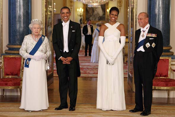 barack-obama-queen-michelle-obama-prince-philip