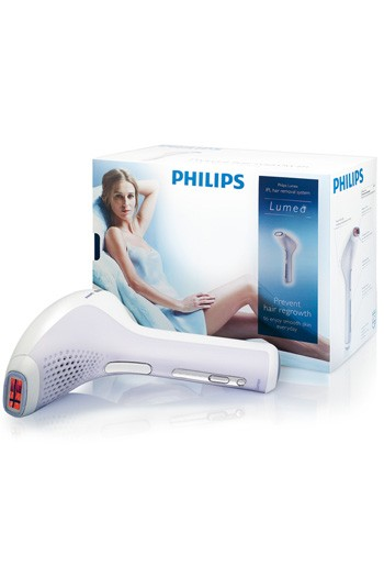 Philips Lumea