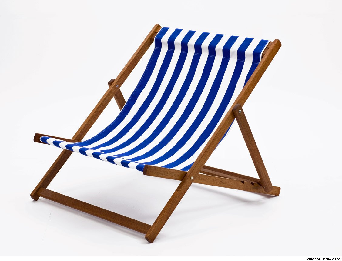deckchair dating co uk We at old style dating are looking for respectable members only if you meet through dress to impress on your first date, remember that first impressions count.