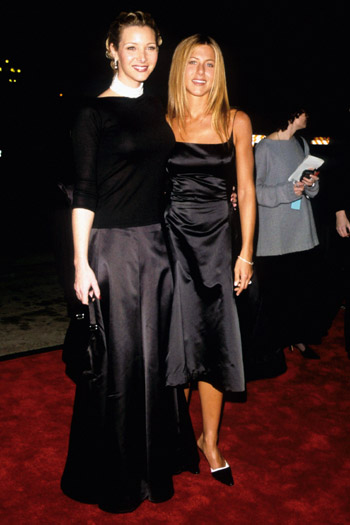 26th Annual People's Choice Awards - 9 Jan 2000