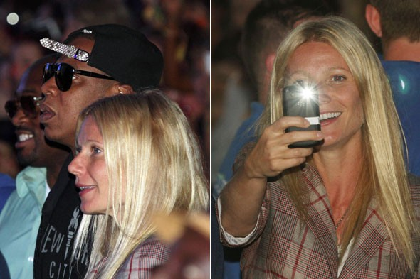 glastonbury-2011-gwneth-paltrow-jay-z