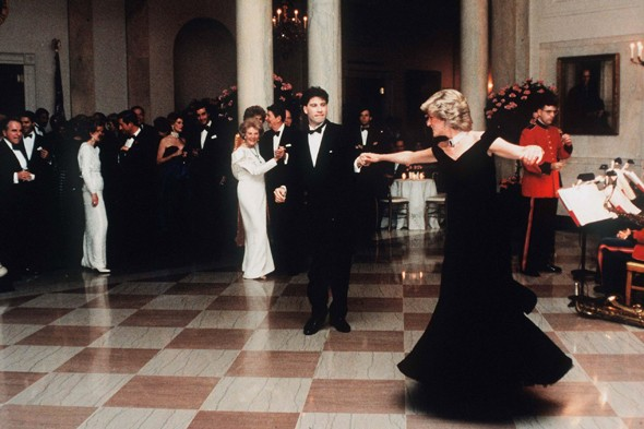princess-diana-john-travolta-dancing