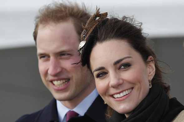 prince-william-kate-middleton-smile