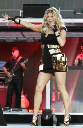 fergie-2011-wireless-festival-black-eyes-peas