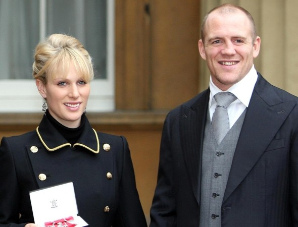 mike-tindall-zara-phillips-pre-wedding-party-Britannia-royal-yacht