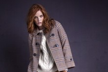 Primark turns high fashion! See their glam new autumn/winter collection