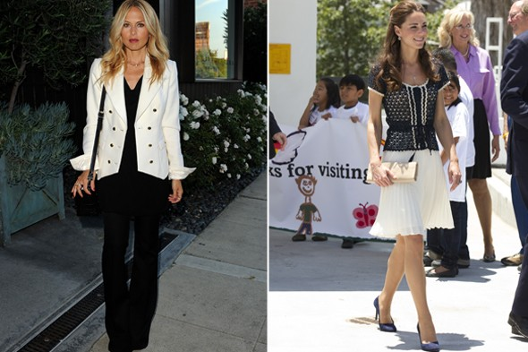 rachel-zoe-kate-middleton
