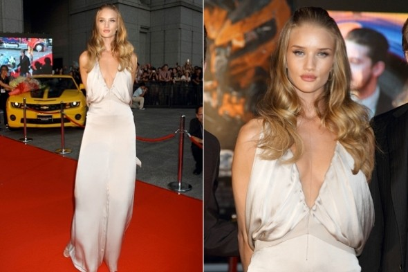 rosie-huntington-whiteley-transformers-premiere-japan