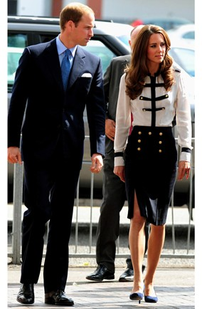 william-kate-birmingham