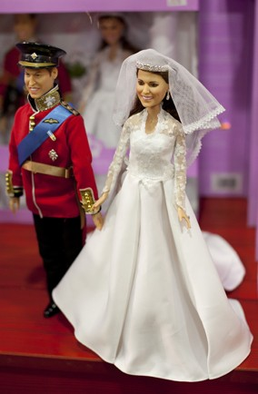 kate-william-dolls