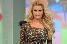 Katie Price launches own magazine, covers fashion and beauty