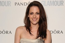 Kristen Stewart's Twilight wedding dress to be reproduced