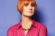 Mary Portas launches concept store with House of Fraser