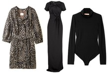 Matthew Williamson launches first (more affordable) diffusion line on my-wardrobe