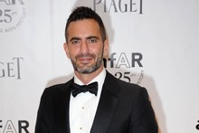 Marc Jacobs to take helm at Dior?
