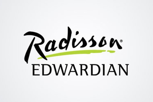 radisson-edwardian