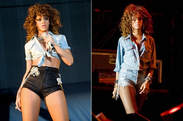 rihanna-v-festival