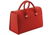 Preview: Victoria Beckham Autumn/Winter 2011 accessories collection