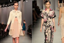 MyDaily Dispatch:The last 24 hours at Milan Fashion Week