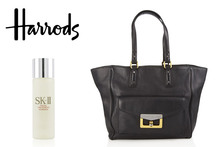 WIN: A Marc by Marc Jacobs bag