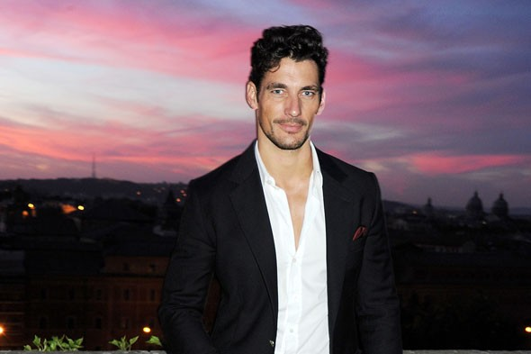 david-gandy-interview