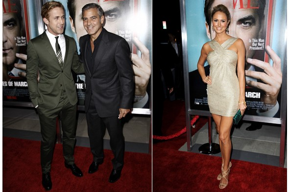george-clooney-stacey-keibler