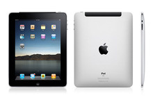 WIN: An iPad 2 and gorgeous accessories