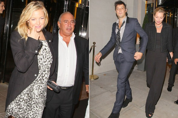 kate-moss-philip-green-kate-hudson-jamie-hince