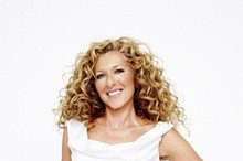 Home Style: 20 Questions with Kelly Hoppen