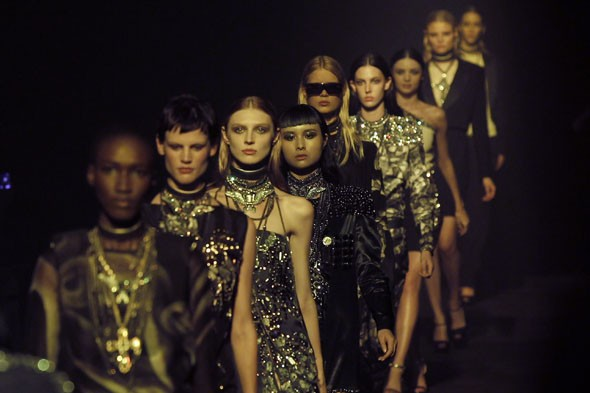 lanvin-spring-summer-2012-paris-fashion-week