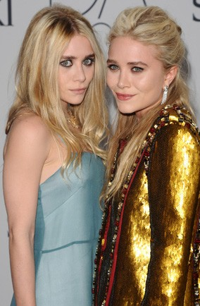 Mary-Kate and Ashley Olsen announced as new creative directors of Superga