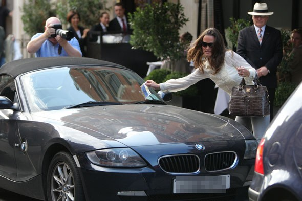 pippa-middleton-parking-ticket