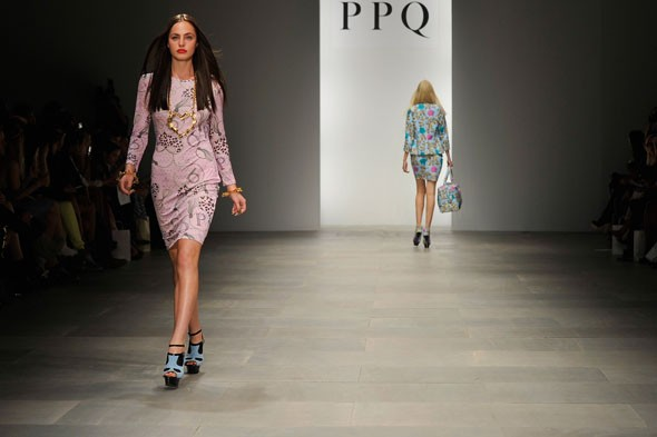 ppq-spring-2012-london-fashion-week