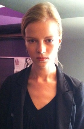 preen-backstage-fashion-week