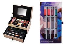 Strictly inspired makeup collection to launch in Boots