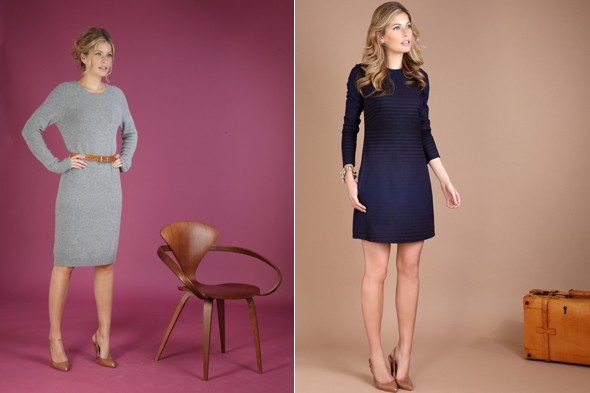 tegan-autumn-winter-collection