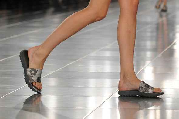 christopher-kane-sandals